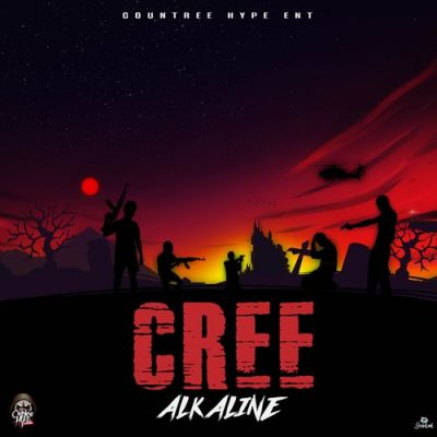 Alkaline-Cree-Prod.-By-Countree-Hype-Entertainment