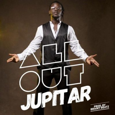 Jupitar-All-Out-768x768