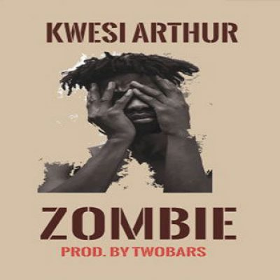 Kwesi-Arthur-–-Zombie-Prod.-by-TwoBars-Featured-592x330