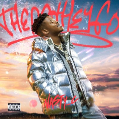 Nasty-C-–-There-They-Go-art