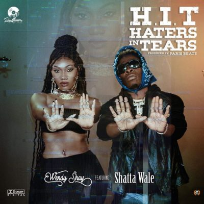Wendy-Shay-Haters-in-Tears-Ft-Shatta-Wale-768x768